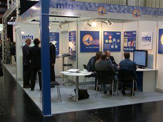 SMT 2011