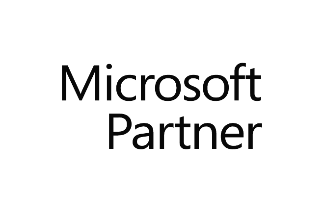 MTQ ist Microsoft Partner.
